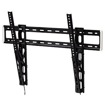 Suport TV / Monitor Hama Motion XL 800, 47 - 90 inch, negru