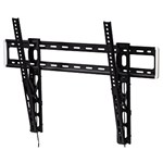 Suport TV / Monitor Hama Motion XL 800, 47 - 90 inch, negru