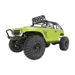Masina Axial SCX10 Deadbolt 4WD RTR cu telecomanda
