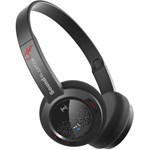 Casti CREATIVE Sound Blaster Jam Wireless