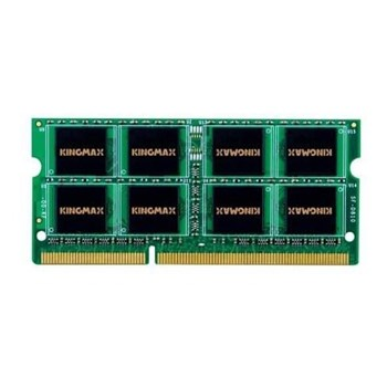 Memorie laptop Kingston SODIMM 8GB DDR3, 1600MHz, CL11
