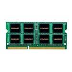 Memorie Laptop Kingston SODIMM DDR3, 1x8GB, 1600MHz