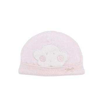 Caciula Chicco, roz deschis, 42493