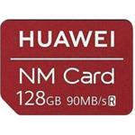 Nano SD 128GB