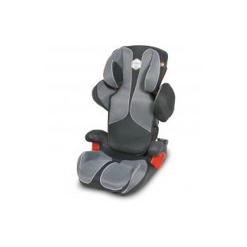Scaun auto Kiddy Cruiser Pro Black Anthracite