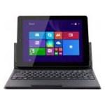 Husa cu tastatura bluetooth Allview Impera i10G - Viva i10G Neagra htbi10g