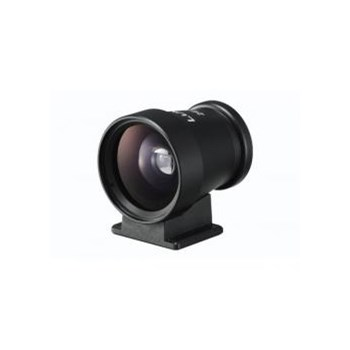 Panasonic VF1E - vizor optic pentru DMC-LX7