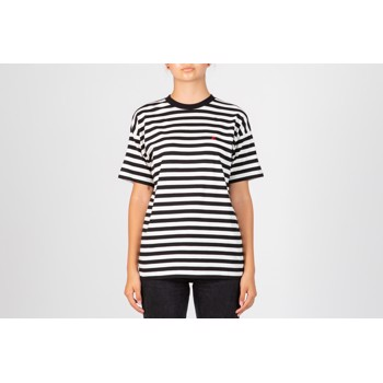 W' Parker T-shirt