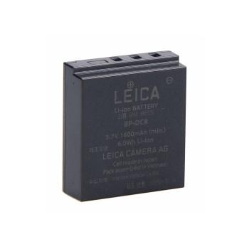 Leica BP-DC8 - Acumulator Li-Ion pentru Leica X1