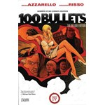 100 Bullets, Book Four