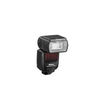 Nikon SB-5000 AF Speedlight i-TTL - Blit cu Comanda Radio