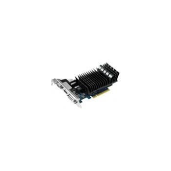 ASUS Placa video GT720 2048MB GDDR3 64 bit