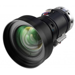 Lentila Wide Zoom BenQ PW9500 PX9600