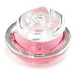 Guerlain Insolence Eau de Toilette 50 ml - Parfum de dama