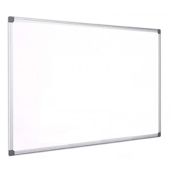 Whiteboard magnetic profesional 240x120cm