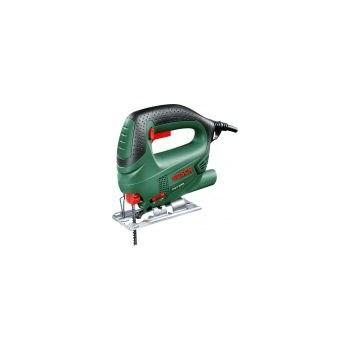 Fierastrau vertical Bosch PST 650 500 W 06033a0720