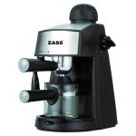 Espressor Manual Zass ZEM 06 zem 06
