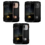 Telefon mobil Blackview BV9000, 4G, Helio P25 OctaCore, 4GB RAM, 64GB ROM, 5.7 inch, Waterproof IP68, NFC, 4180mAh, Dual SIM
