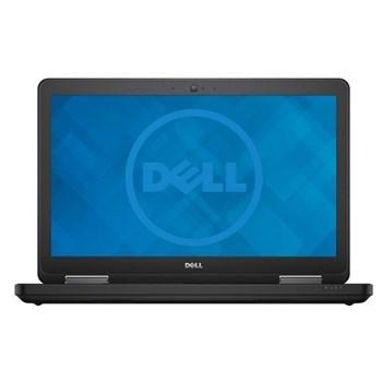 Laptop DELL Latitude E5540, Intel Core i3-4030U 1.9GHz, 15.6-inch HD, 4GB, 500GB, Ubuntu, 3 ani garantie