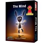 The Mind (editia in limba romana)
