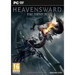 Joc PC Square Enix Final Fantasy XIV Heavensward Bundle