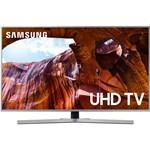 """Televizor LED LED TV 65"""" SAMSUNG 4K UHD 3840*2160, Smart TV, WIFI"""