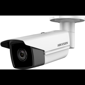Camera de supraveghere Hikvision DS-2CD2T45FWD-I8 Max. 2688 × 1520 IP67 ds-2cd2t45fwd-i828