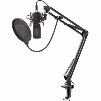 Microfon de studio Genesis Radium 400 GNSIS_RADIUM400
