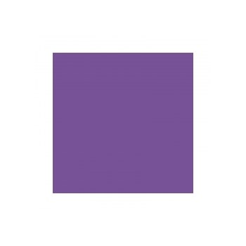 Colorama fundal carton 2.72 x 11m - Royal Purple