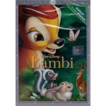 Bambi - Diamond Edition / Bambi