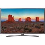 Televizor LED LG, 43UK6750PLD, Smart 4K Ultra HD, 108 cm