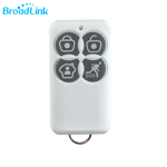 Telecomanda Kit Alarma S2C Broadlink
