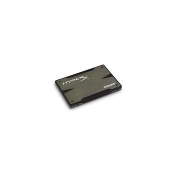 SSD HyperX 3K 120GB SATA3 sh103s3/120g