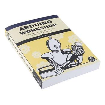 Arduino Workshop