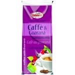 Cafea cu Guarana BIO 250 grame