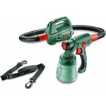 Bosch Pistol de vopsit PFS 1000, 410 W,0-100 ml/min, volum rezervor 800ml