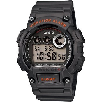 Ceas Barbatesc Casio Sports W-735H-8A W-735H-8A