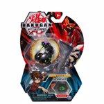 Figurine / Figurina Bakugan Battle Planet, Skorporos, 20118442