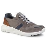 Sneakers QUAZI - QZ-01-04-000454 680