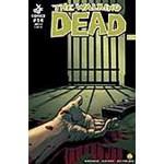 The Walking Dead, Nr. 14