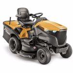 Tractoras tuns gazon Stiga Estate PRO 9122 xwsy 22 cp 2T1535381/ST1