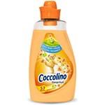 Balsam de rufe COCOLINO Orange Rush, 2l, 54 spalari