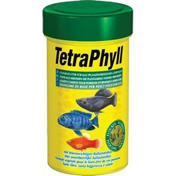 Tetra Phyll - 250ml