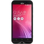 Smartphone ASUS Zenfone Zoom ZX551ML, Quad Core, 64GB, 4GB RAM, Dual SIM, 4G, Black