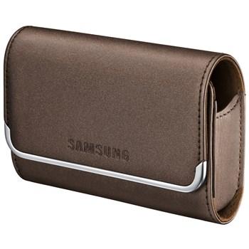 Samsung EA-CC9S50N Brown