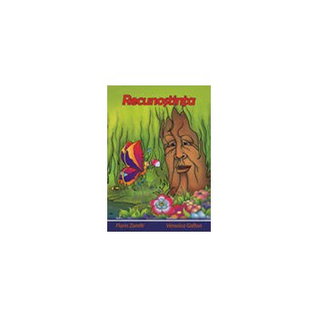 Recunostinta/ The Gratitude (eBook)