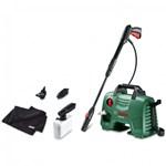 Bosch AQT 33-11 Aparat de curatat cu inalta presiune, 1300 W + Car kit