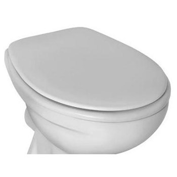 Capac WC Ideal Standard Ecco