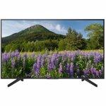 TV Sony KD-65XF7096