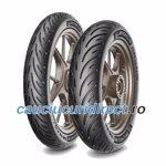 Michelin Road Classic ( 100/90B19 TL 57V M/C, Roata fata )
